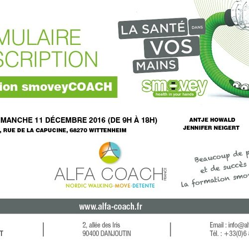 formation-smovey-courte
